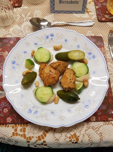 meal1starter